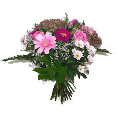 agnes & lisa blommor stockholm