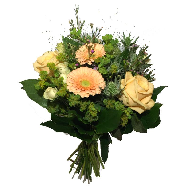 blommor sveavägen stockholm