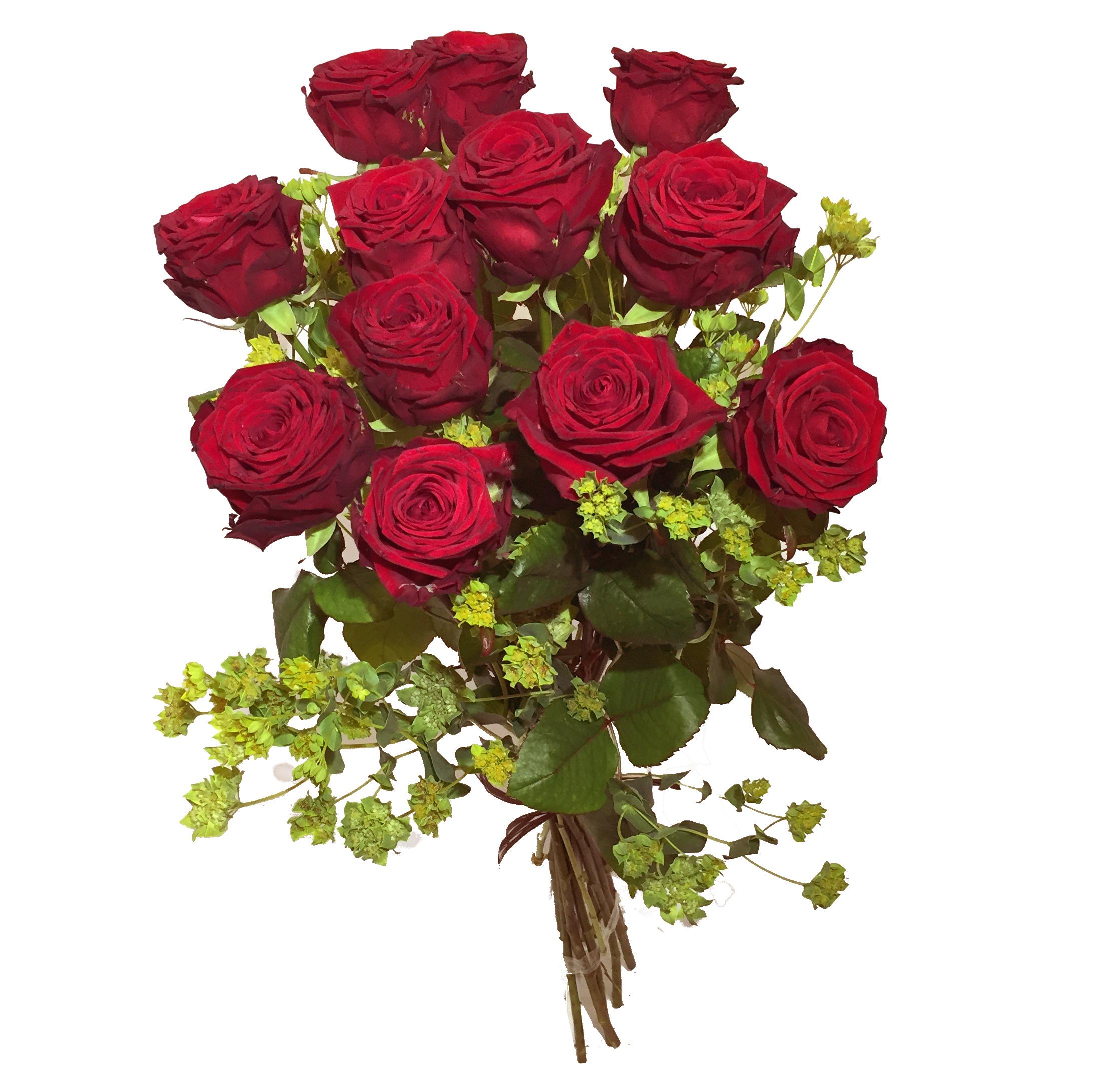 skicka blommor stockholm söndag